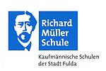 Richard-Müller-Schule Fulda